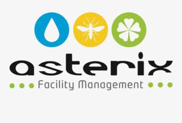 Virtus, Asterix è il nuovo official partner