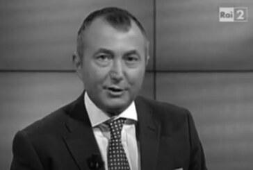 Scomparsa di Franco Lauro: il saluto della FIP anche con un video