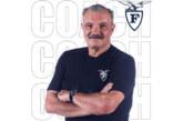 Fortitudo, Meo Sacchetti è il nuovo allenatore della Fortitudo