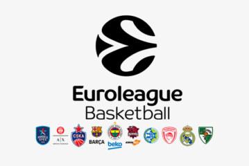 Eurolega, la dichiarazione dei 10 club <br>autorizzati a Giannakopoulos