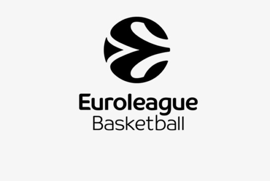 Eurolega rifiuta la richiesta del Panathinaikos, Trento ripescata in EuroCup