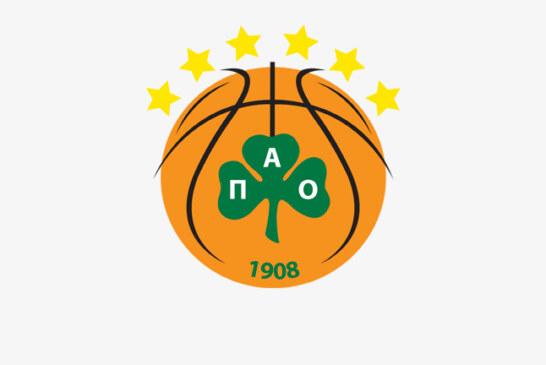 Eurolega, Dimitrs Giannakopoulos fa la prima mossa
