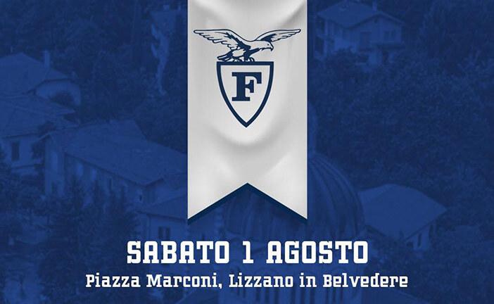 Fortitudo, sabato 1 agosto via alla stagione 2020-21! La squadra a Lizzano