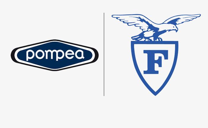 Fortitudo, il Main Sponsor per la stagione 2020-21 non sarà Pompea