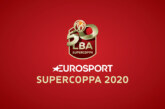 Supercoppa 2020 Final Four: tutti i risultati della coppa