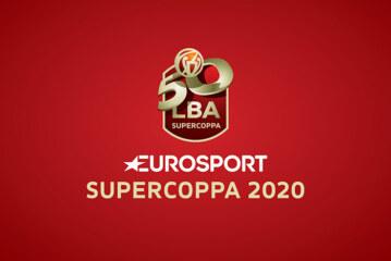 Supercoppa 2020, Bonaccini dà l'ok alla presenza del pubblico, ma limitata