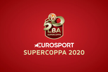 Supercoppa 2020 Final Four: il cammino fino alla finale