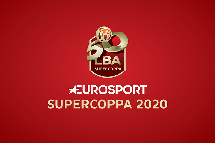 Supercoppa 2020: risultati e classifiche 5. giornata completa