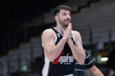 Preview: Virtus all'esordio in campionato con Cantù