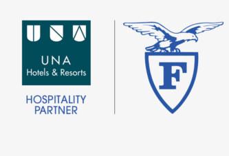 Gruppo UNA è il nuovo Hospitality Partner della Fortitudo Lavoropiù