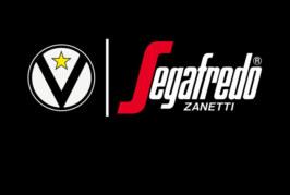 Discovery+ Supercoppa impressioni di settembre: <br>Reyer Venezia-Virtus Bologna