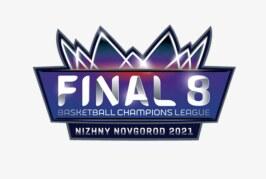 BCL F8 2020-21 Finale: <br>la coppa va al Burgos