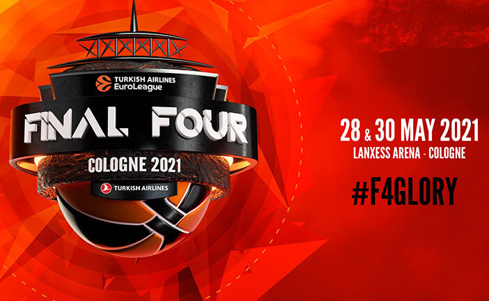 Final 4 Euroleague 2021: <br>trionfa l'Efes di coach Ataman