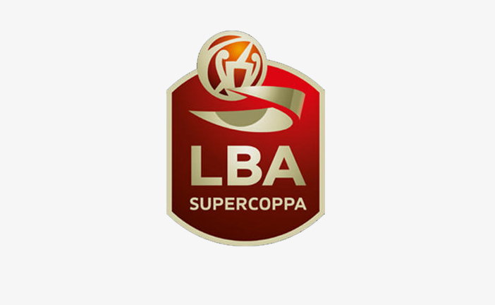 Supercoppa 2021 all'Unipol Arena, <br>il calendario dei gironi di qualificazione
