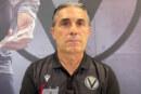 EuroCup 2021-22: <br>le parole di coach Scariolo e Belinelli pre match Frutti Extra Bursaspor
