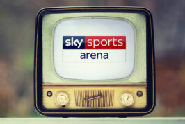 12/09 – 15:00 Magenta Sport Cup: <br>Virtus Segafredo Bologna-Panathīnaïkos