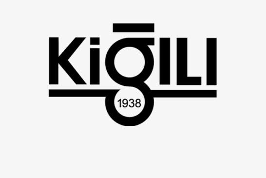 La Fortitudo ha il suo Title Sponsor! Importante accordo pluriennale con Kigili