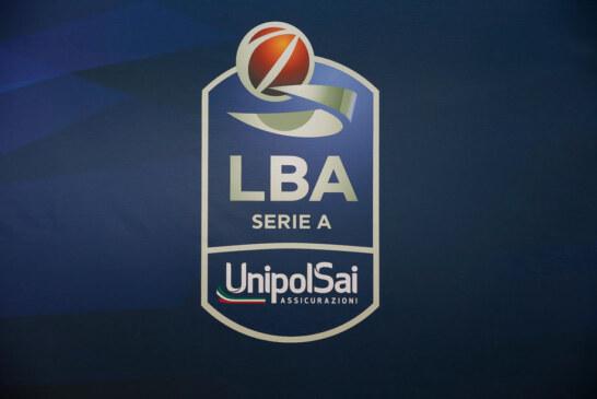 Serie A, curiosità 4ª giornata: <br>Virtus Bologna-Pallacanestro Trieste