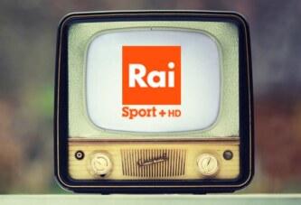 10/10 – 20:45 Serie A: <br>Fortitudo Bologna-VL Pesaro